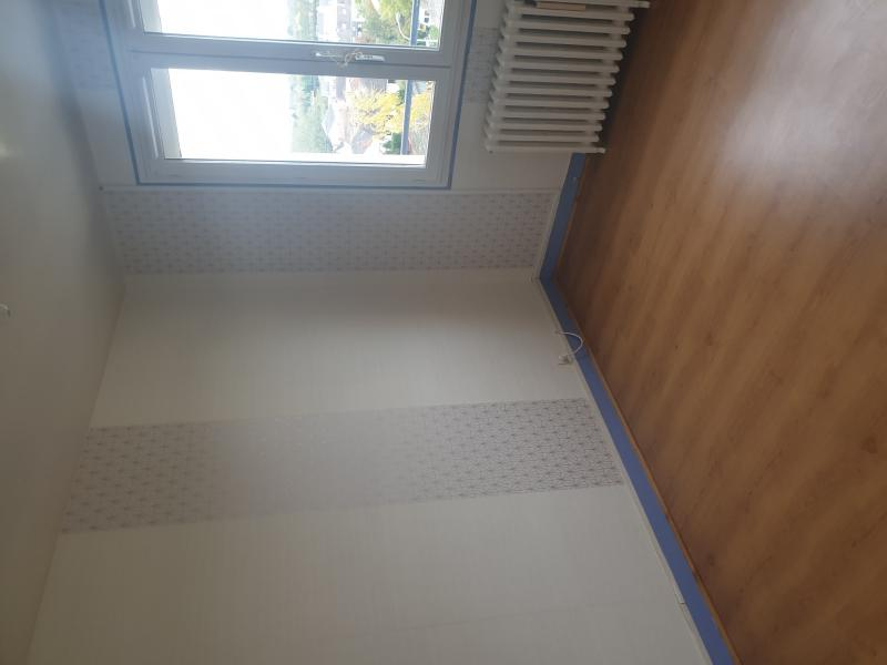 NEVERS CENTRE APPARTEMENT T2