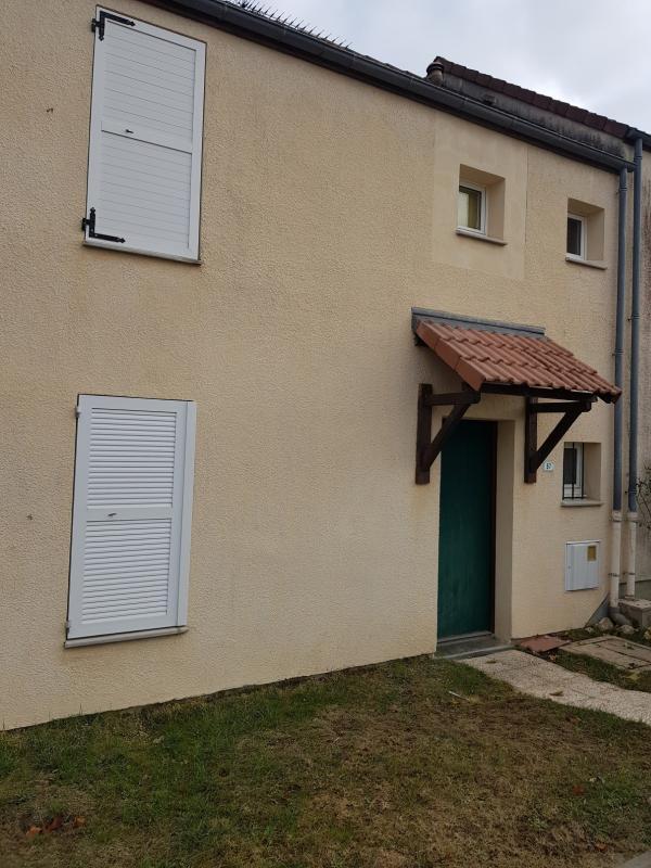 Maison 3 chambres Chatillon sur Loire