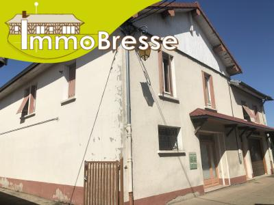 ImmoBresse