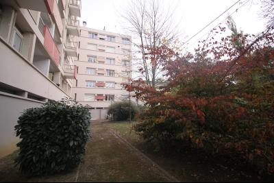 Appartement BOURG EN BRESSE