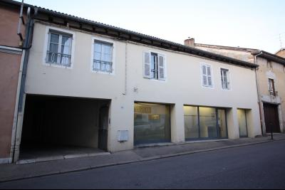Bourg en Bresse - A louer Local commercial