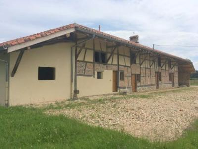Maison CORMOZ