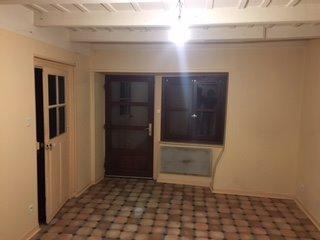 Louhans - A vendre appartement - Terrain