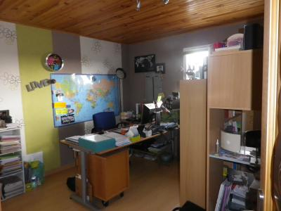 Mantenay Montlin - A vendre villa récente - 170 m² habitables