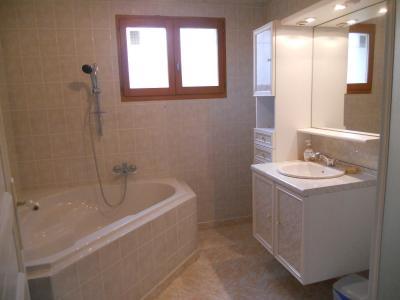 Confrançon - A vendre maison de campagne a rénover - Terrain de 1500 M²