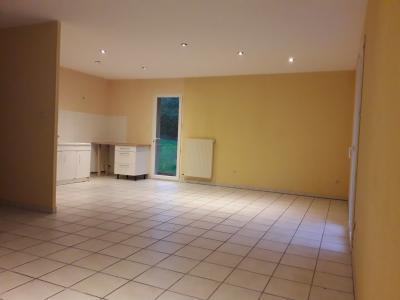 Mantenay-Montlin - A vendre villa - 4 chambres