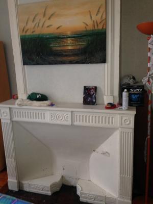 Bourg en bresse - Appartement vendu loué