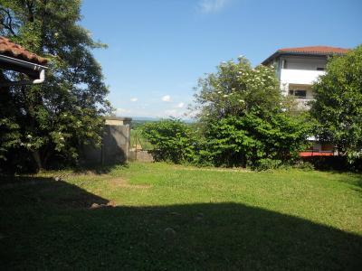 Malafretaz - A vendre appartement de 66 m² en duplex avec garage