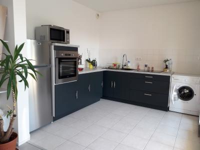 Bourg en Bresse - A vendre appartement