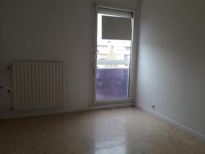 Macon - A vendre appartement 80 m²