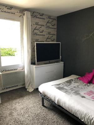 Revermont - A vendre villa de 178 m² habitables - Terrain de 9 837 m²