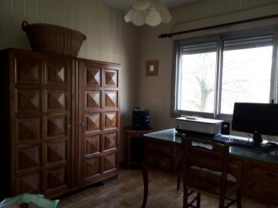 Bourg en Bresse - A vendre appartement 70 m²