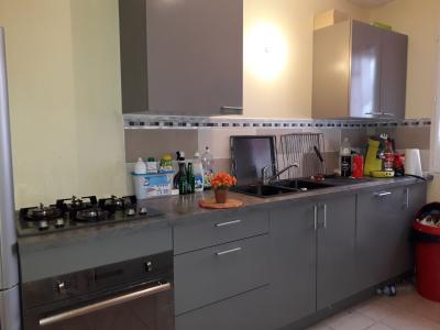 Courtes - A vendre villa 104 m² - Terrain de 780 m²
