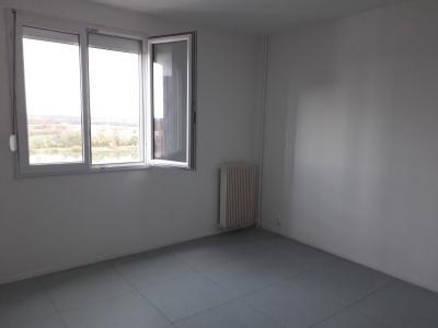 Macon - A vendre appartement 70 m²