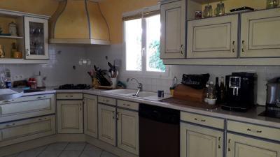 Chevroux - A Vendre Villa 130 m²