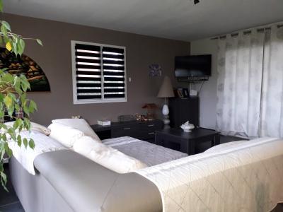 St Cyr Sur Menthon - A Vendre Villa 134 m²