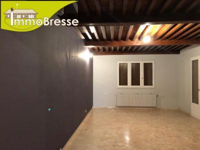 Beny - A vendre maison avec 4 chambres - 1830 m² de terrain