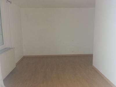 Montrevel en Bresse - A vendre ferme - 4 chambres - Terrain de 1 278 m²
