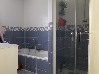 Foissiat - A Vendre Maison 155 m²