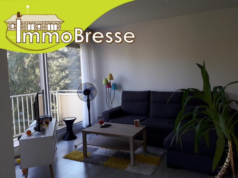 bourg en bresse a vendre appartement immobresse. Black Bedroom Furniture Sets. Home Design Ideas