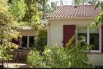 Vente RIANS, villa T6 sur 1380 m², piscine, 2 garages, , VAR 83.