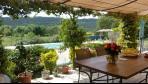 Vente Spacieuse Villa T5 prestations de qualité   Camps la Source 83 VAR
