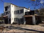 Vente Maison T6  atypique 274 m² piscine Ginasservis VAR83