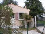 Vente  villa T3 sur 438 m² 2 garages st martin var 83