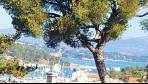 Vente St Mandrier, Appartement T2, vue mer,à 300m  port et plages, piscine, tennis, , Var 83