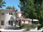 Vente  belle villa traditionnelle Bras 83 var
