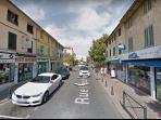 Vente Six Fours, Local commercial, 66m², rue commerçante, , Var 83
