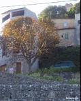 Vente  terrain avec pc accordé pour immeuble la verdiere VAR 83