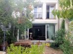 Vente * belle maison T5 avec garage et jardin RIANS VAR83