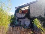 Vente TAVERNES, Maison de caractère, Jardin, Logement indépendant, , VAR 83.