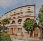 Vente *Bandol, proche port et centre ville, T2 de 39.10 m2 (carrez), calme, , Var 83