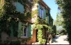 Vente Six-Fours, proche commodités, villa T8 de 243 m2, piscine, garages, calme, , Var 83