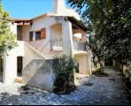 Vente La Seyne sur Mer, villa T8 de 2 appartements de 215 m2, terrain 570 m2, Calme, , Var 83