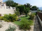 Vente Ollioules, Faveyrolle, Maison T4, agrandissement possible, terrain 500 m², , Var 83