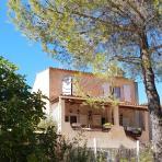 Vente BANDOL, Villa T5,  123 m² sur terrain 450 m², cuisine équipée, parkings, , var 83