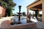 Vente La Cadière d'Azur, Villa T6 de 175 m² sur 2000 m², piscine, garage, , Var 83