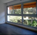 Vente St Mandrier, T2 de 48 m², coin cabine et loggia,  Var 83