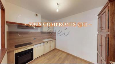 RIANS, MAISON DE VILLAGE T4 , GARAGE, A VENDRE, VAR 83.
