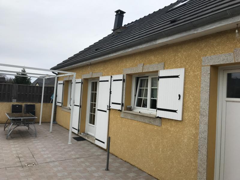 Vente  Maison récente type 7 de 156m² sur 686m² de jardin Chatillon sur Loire 45 Loiret