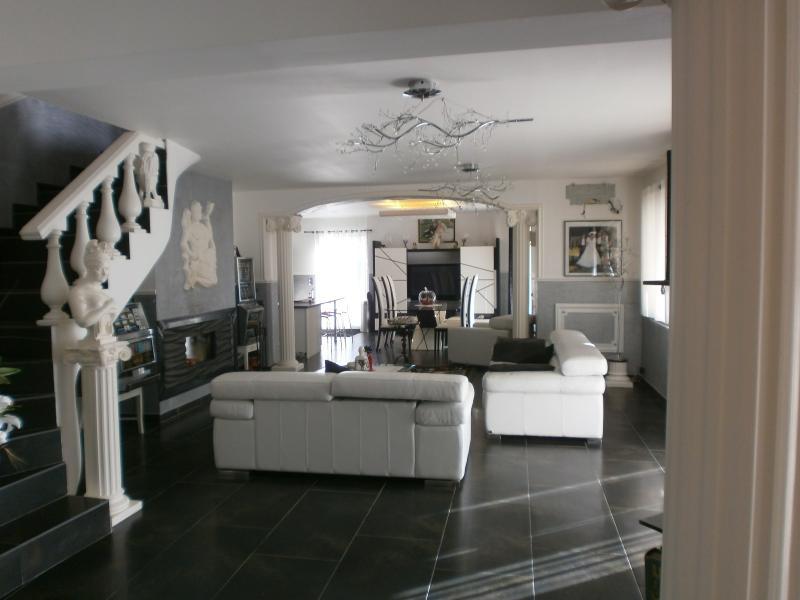 Vente Maison Neuve St Julien Var 83