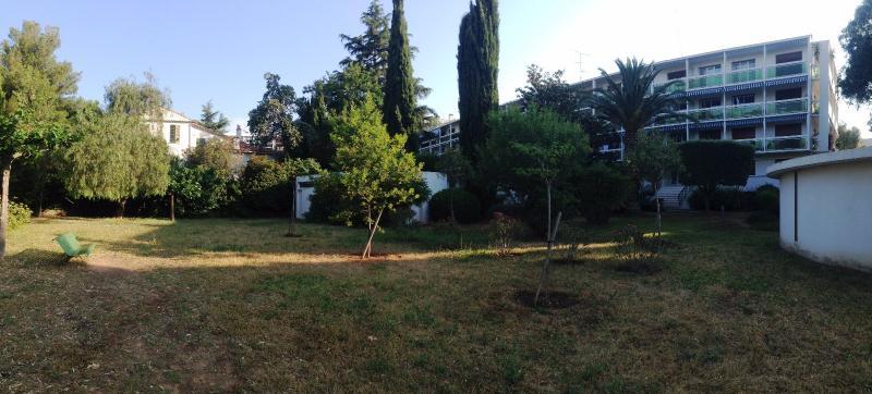 Vente Hyères les Palmiers, Appartement T3 de 72 m², , Var 83.