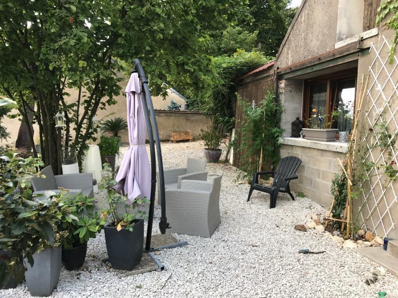 Vente  sublime fermette T5 sur un terrain de 795 m² Gien 45 Loiret