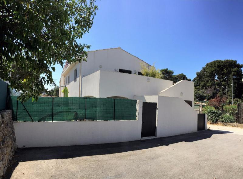 Vente Sanary, Appartement T3 de 46 m², , Var 83