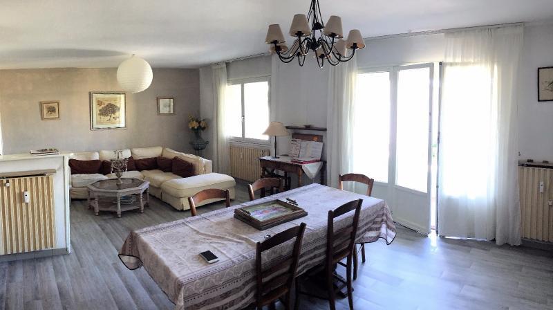 Vente Six Fours, Appartement T4 de 80 m², , Var 83