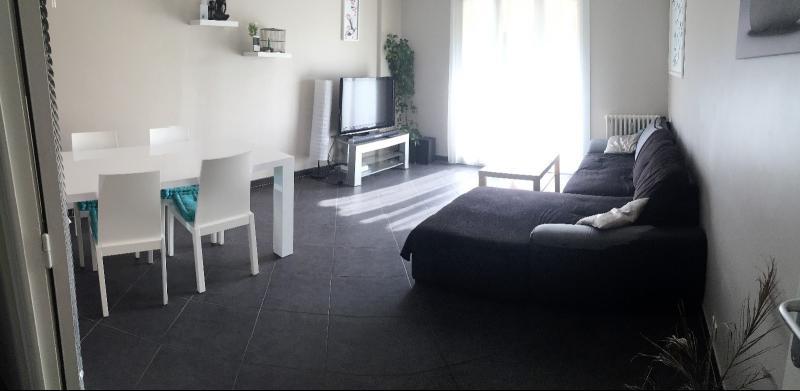 Vente *Six Fours, Appartement T3 de 73m², centre ville, , Var 83