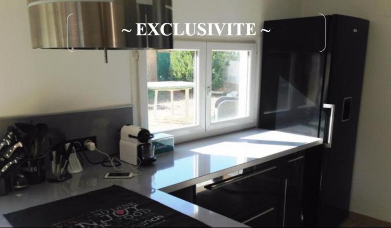 Vente EN EXCLUSIVITE ! RIANS, villa T4 sur 1046 m², piscine, , VAR 83.